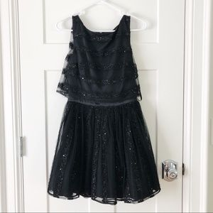 Bebe Party Dress